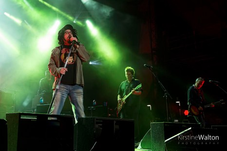 CountingCrows-FirstMeritBankPavilion-Chicago_IL-20150912-KirstineWalton010