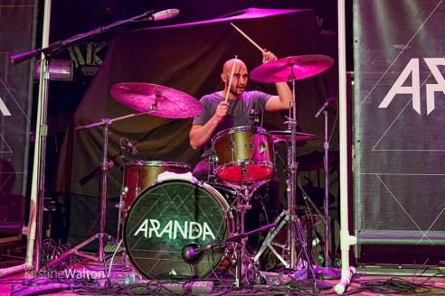 Aranda-HouseOfBlues-Chicago_IL-11082015-KirstineWalton005