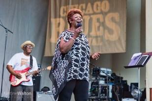 IrmaThomas-ChicagoBluesFestival-Chicago-IL-20160610-KirstineWalton002