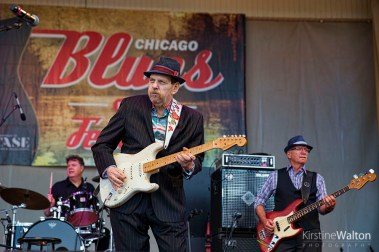 RonnieEarl-ChicagoBluesFestival-Chicago-IL-20160610-KirstineWalton003