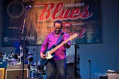 ShemekiaCopeland-ChicagoBluesFestival-Chicago-IL-20160610-KirstineWalton009