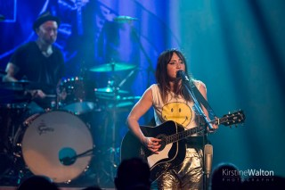 kttunstall-houseofblues-chicago-illinois-20160921-kirstinewalton002