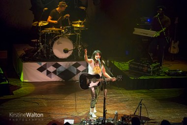 kttunstall-houseofblues-chicago-illinois-20160921-kirstinewalton012