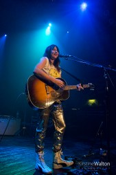 kttunstall-houseofblues-chicago-illinois-20160921-kirstinewalton013