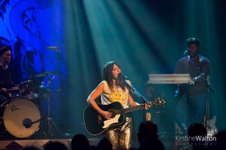 kttunstall-houseofblues-chicago-illinois-20160921-kirstinewalton015