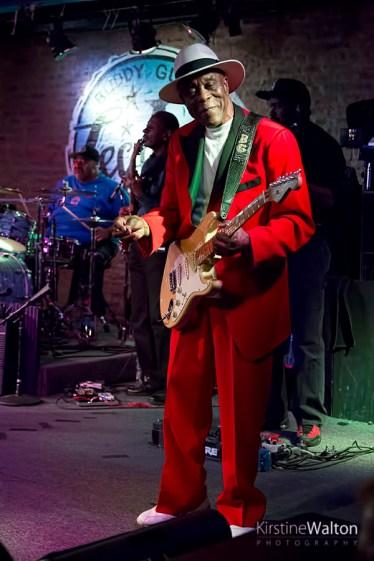 buddyguy-legends-chicago-il-20160127-kirstinewalton004