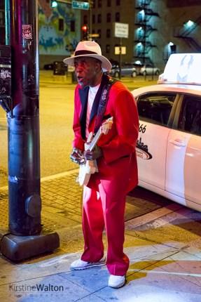 buddyguy-legends-chicago-il-20160127-kirstinewalton015