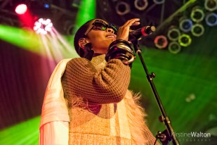 laurynhill-houseofblues-chicago-il-20160206-kirstinewalton003