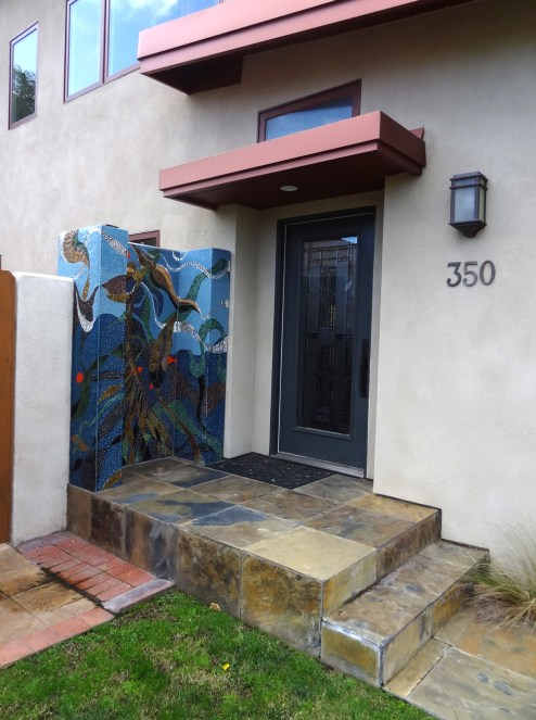 KELP, 2008, CORONADO, CA