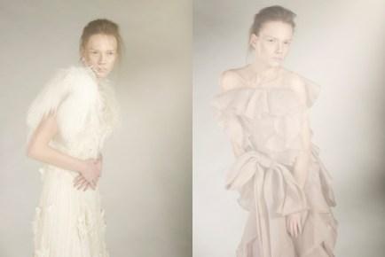 fashion05