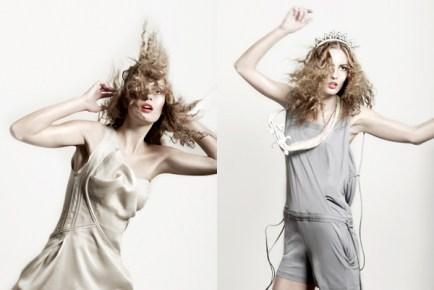 fashion106