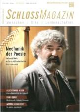 Schloss Magazin