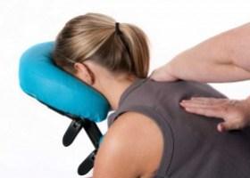 orlando-chair-massage