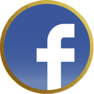 FREE PRIVATE FACEBOOK GROUP