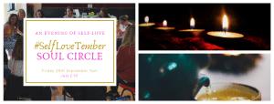 ELFLOVETEMBER soul circle 7PM WEBSITE banner (1)