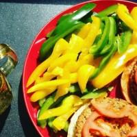 FitMAS Friday: Why I Quit Veganism Yet Doing Veganuary