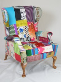 Five Gorgeous Reading Chairs - Novelicious.com | The Women ...
