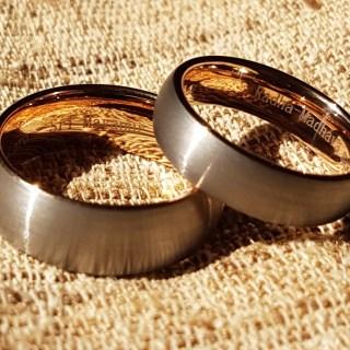 Кольцо Радха-Мадхавы
