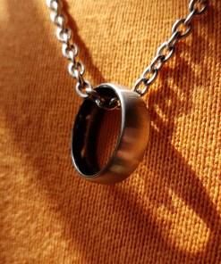 Кольцо Нрисимхадева