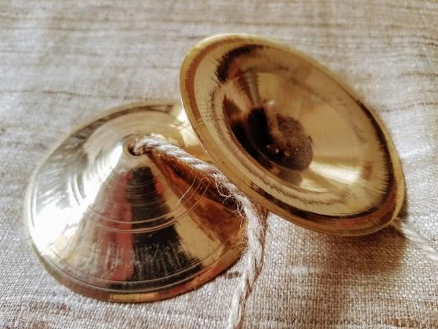 Караталы (колокольный сплав)