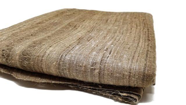 купить онлайн дхоти чадар комплект набор маяпур вриндаван индия грубый шелк