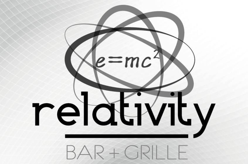 RelativityBar+Grille