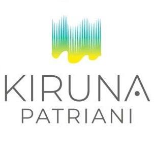 KIRUNA PATRIANI