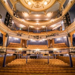 American Furniture Chairs Recliner Chair For Sale Philippines The New Probax Auditorium Seating At Harold Pinter Theatre, London