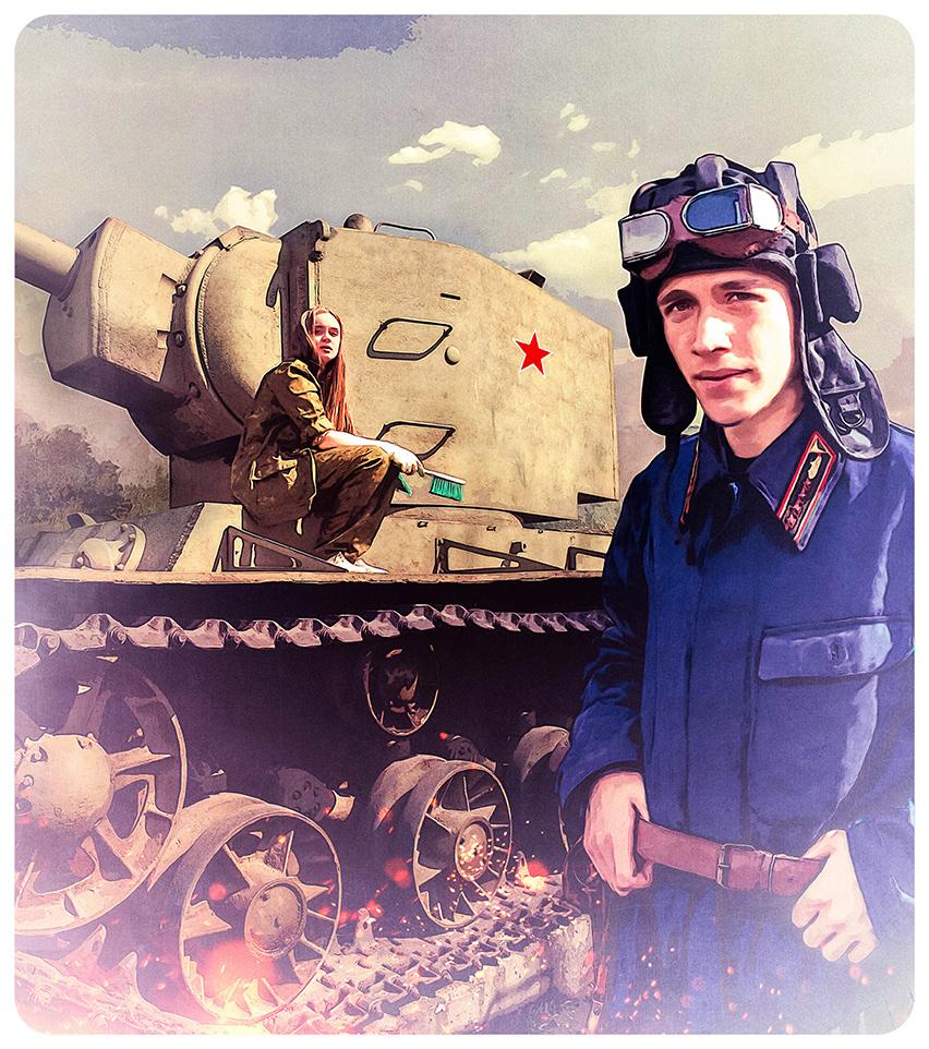 Реставрируй_танки