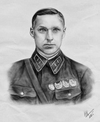 Рокоссовский_К.К.