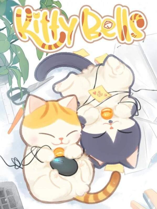 Kitty Bells