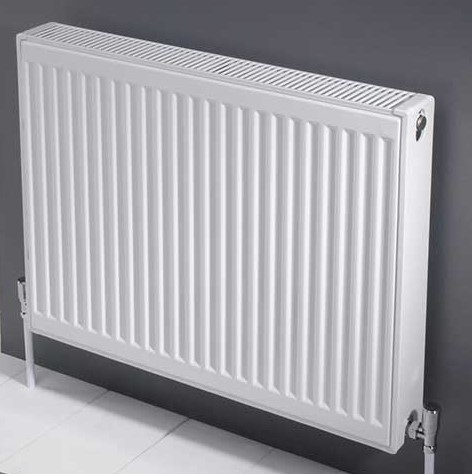 Can I Use Chalk Paint To Paint A Radiator