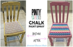 pinty-place-chalk-paint-spray-review
