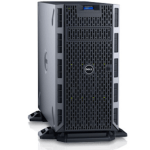 0010827_dell-poweredge-t330-e3-1225-v6_550