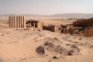 sejarah ratu saba'