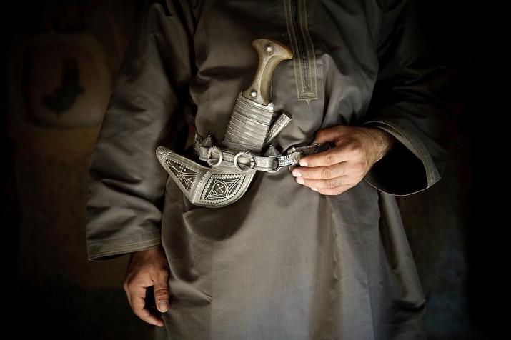 Peristiwa Syahidnya Umar Bin Al Khattab 12 Cerita Kisah