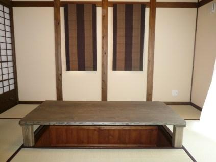 柳川T様邸