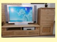 オークTVボード1