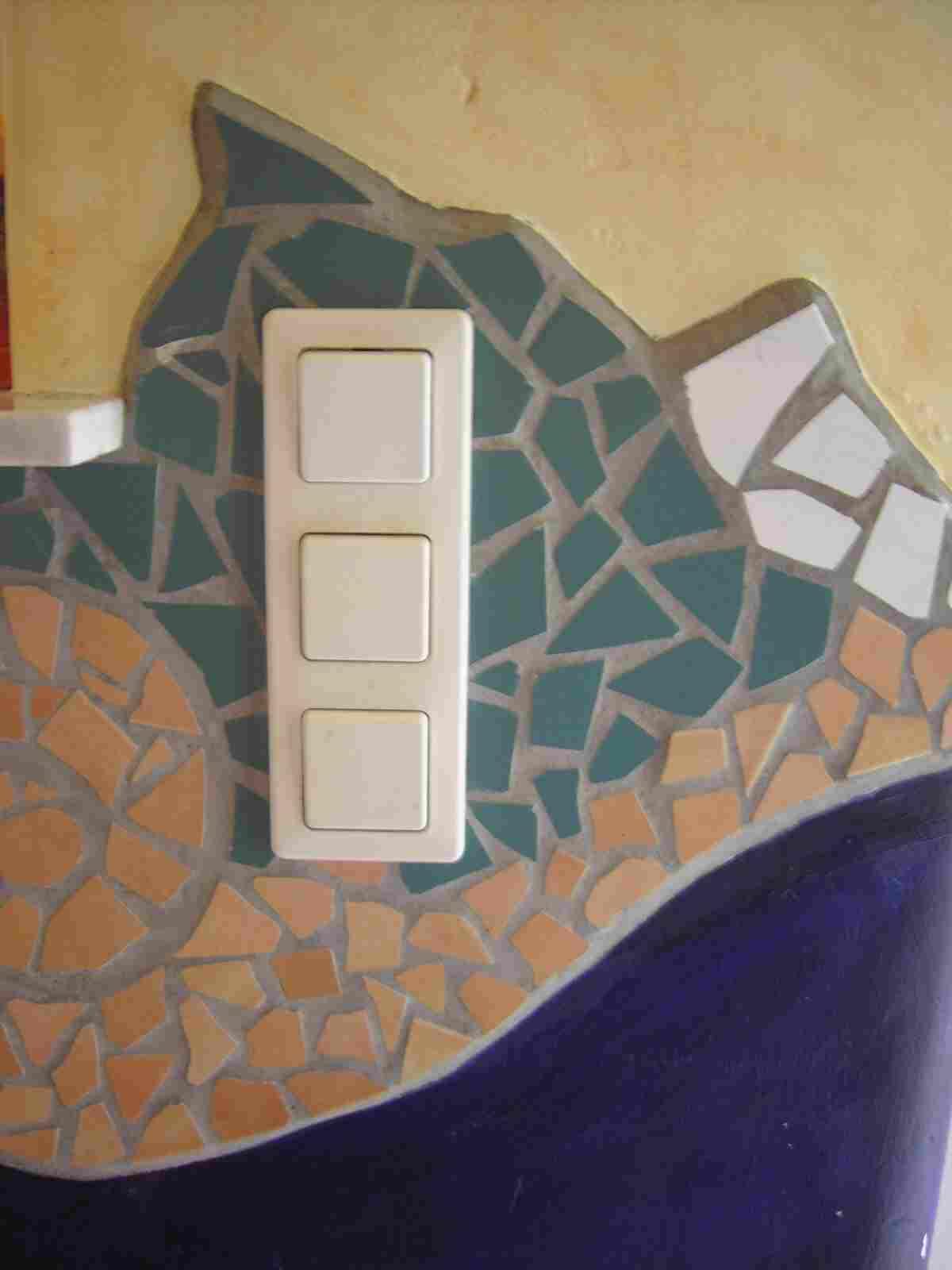 Mosaik Gestalten Kostenlose Foto Struktur Boden Fenster Glas Pflaster
