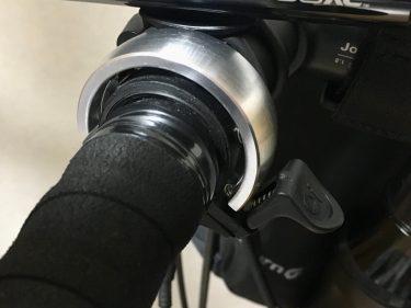 オシャレなデザインと美しい音色の自転車用ベル「Knog  Oi」
