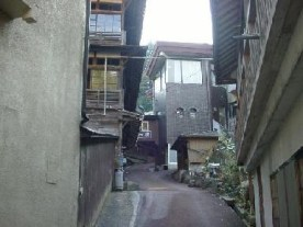 onsengai1