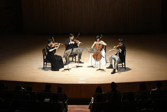 quartet5