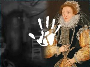 Hátborzongató videón bukkant fel I. Erzsébet királynő szelleme