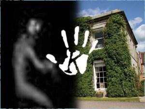 Kísértetet fotózott egy vendég a szálloda ablakából
