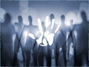 Árnyékemberek: hátborzongató valóság a sötétségen túl