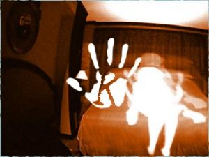 Lehet-e szellemekkel szexelni? Egy brit nő szerint igen és három éve ezt teszi!