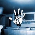 Kamerát szerelt fel a nappalijába, maga sem hitte el mit vett fel…