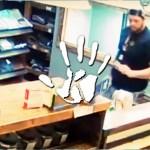 Nem hitt a szemének az eladó: poltergeist-jeneség a marihuana boltban