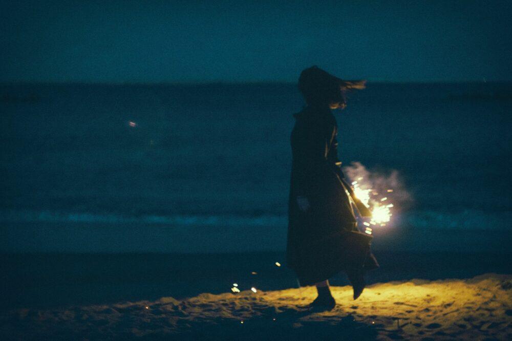 手持ち花火を神奈川でやるならおすすめの場所は横浜川崎の公園!!