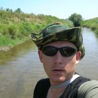 Vadvízi kalandok Baranyában - 2. rész: Ormánság